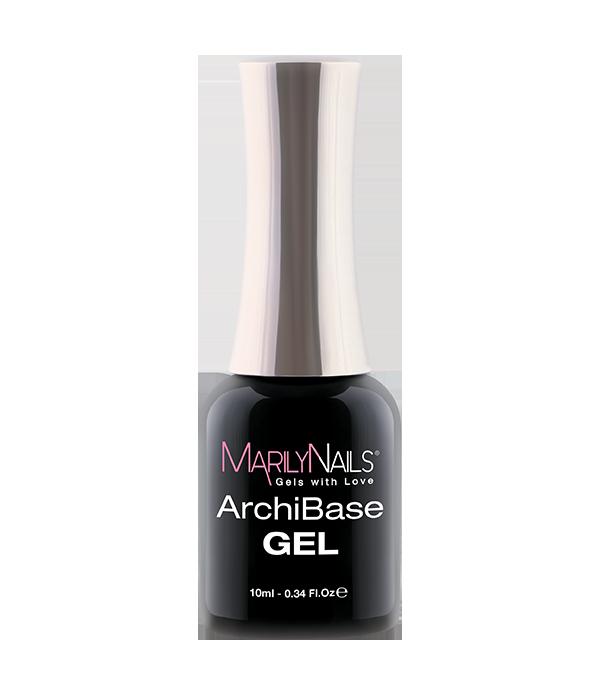 63_archibase_gel