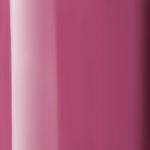 Fullpigment colorgel free 4