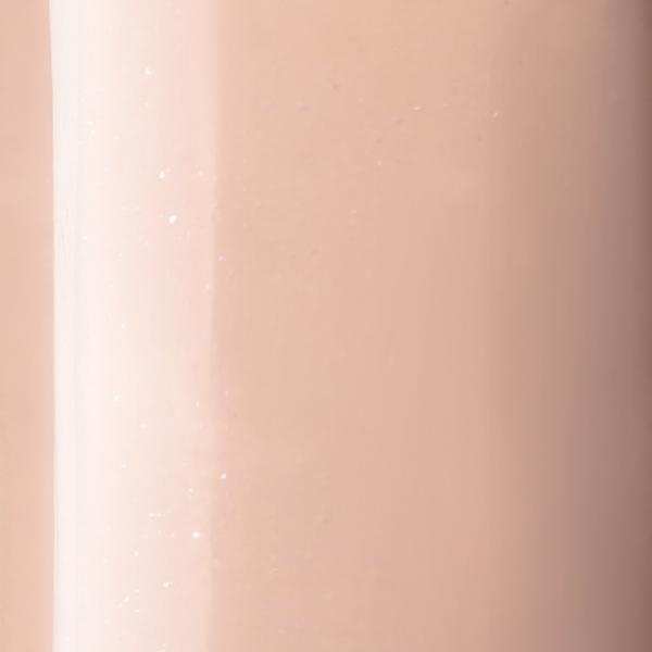 Vivid color gel 3