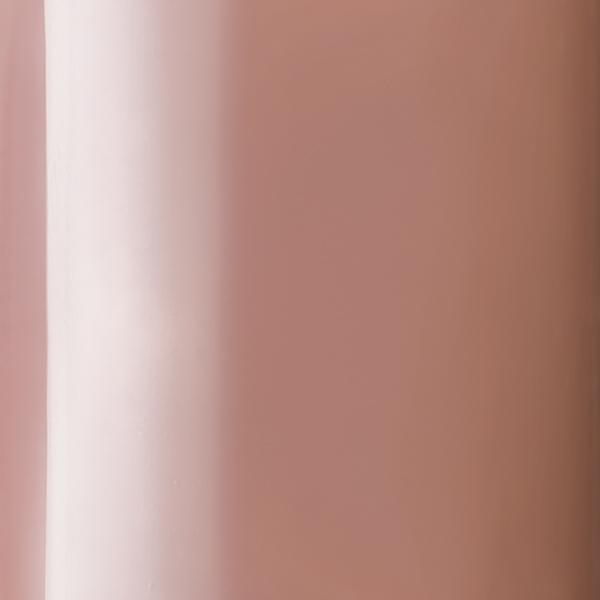Vivid color gel 6