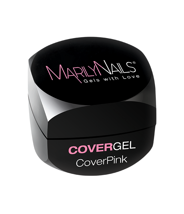 coverpink_covergel_1