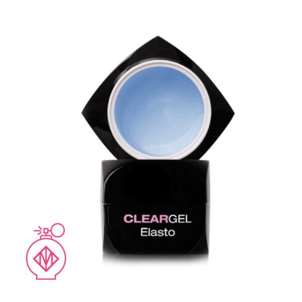 elasto-clear-gel