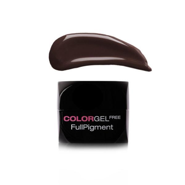 fullpigment color gel free 3ml 10
