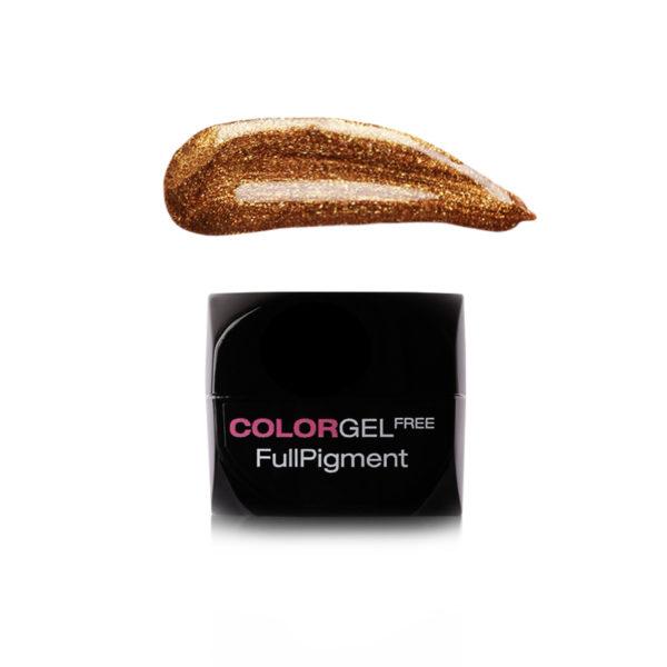 fullpigment color gel free 3ml 13