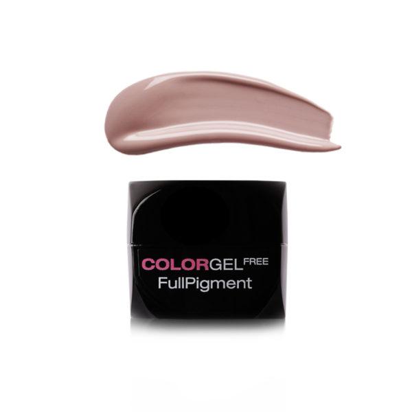 fullpigment color gel free 3ml 9
