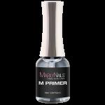 m_primer