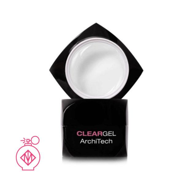 produse_parfum_clear_architech_1