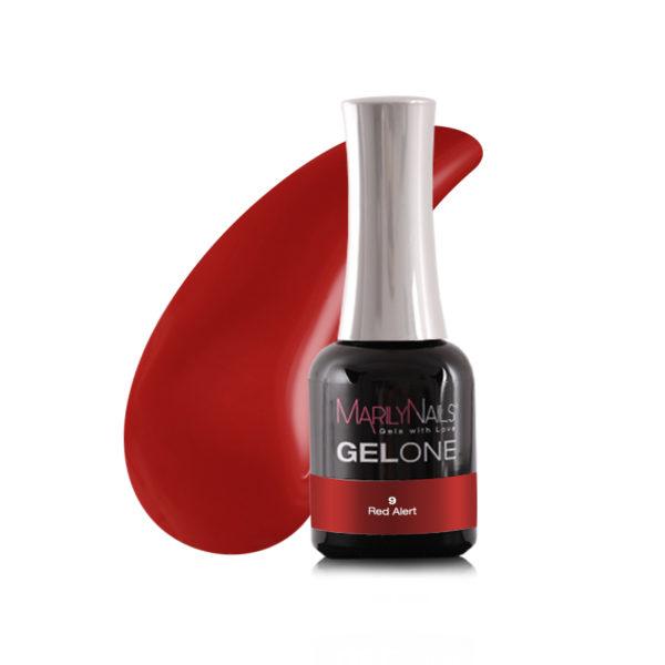 GelOne 9