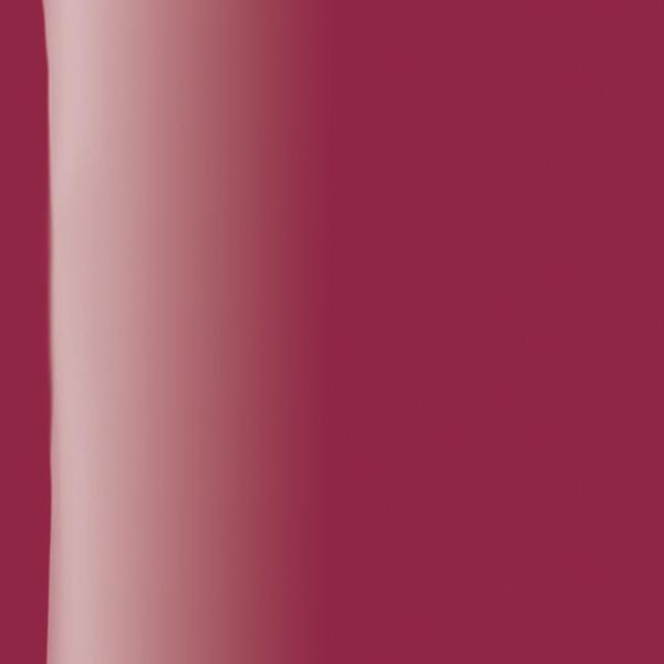 38_GelFlow_LuringLips_1s_600x600