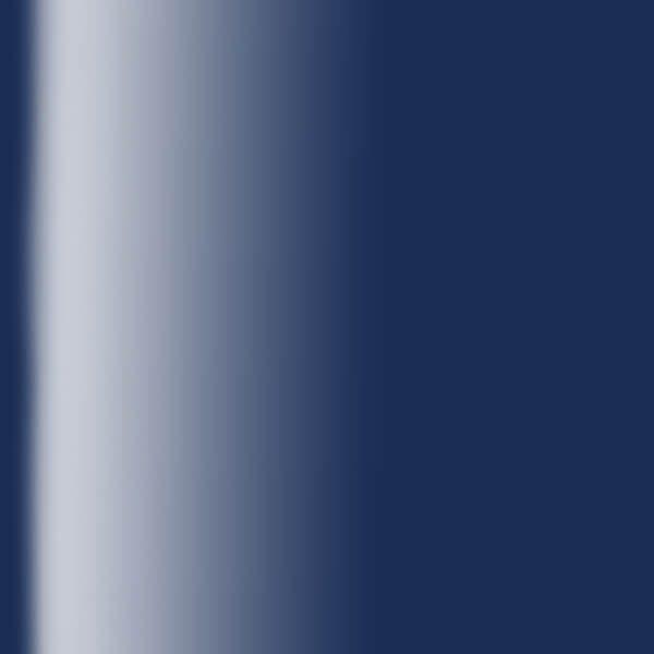212_334_blue