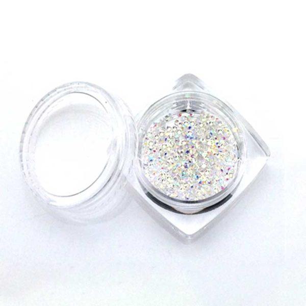 Crystal-Pixie-300buc—Crystal-AB-Art-ss3