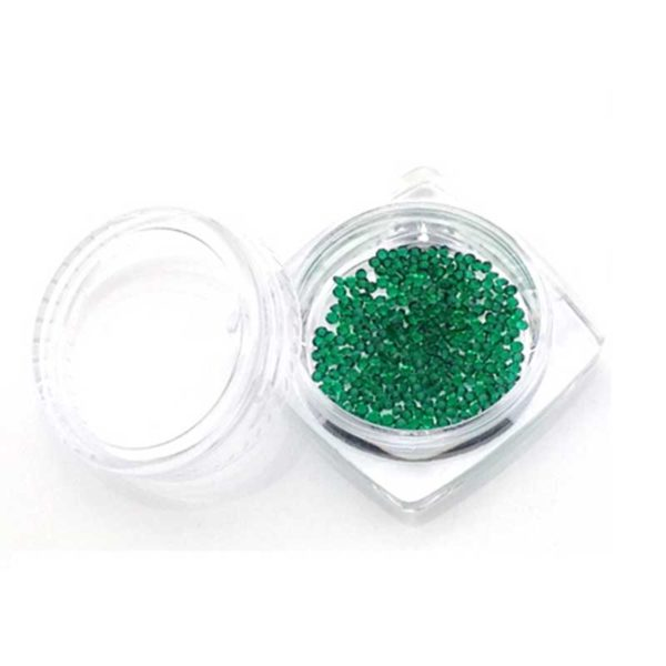 Crystal-Pixie-300buc—Emerald-Art-ss3