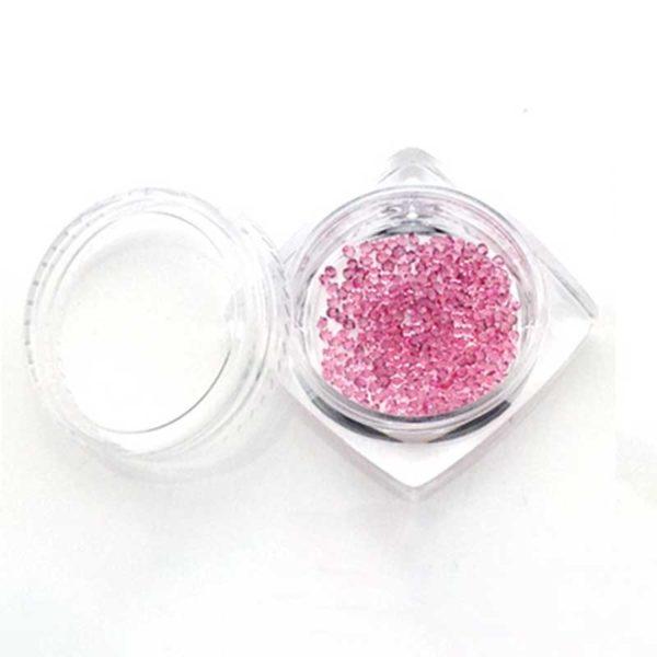 Crystal-Pixie-300buc—Light-Rose-Art-ss3