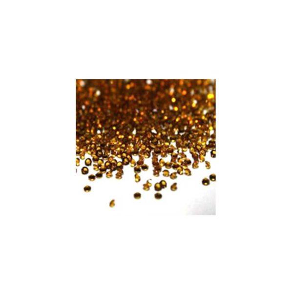 Crystal-Pixie-300buc—Smoked-Topaz-Art-ss3_1b