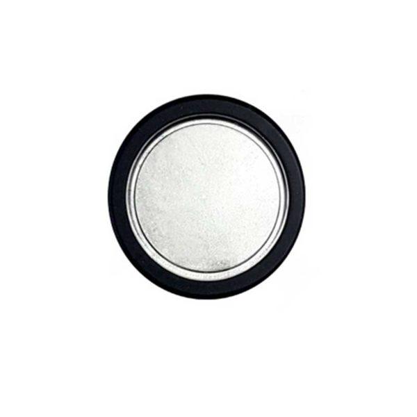 Praf-de-oglinda-White-04