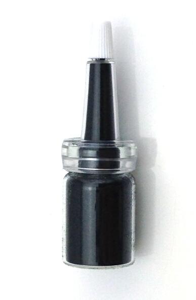 Sclipici in sticluta de 7ml – 316