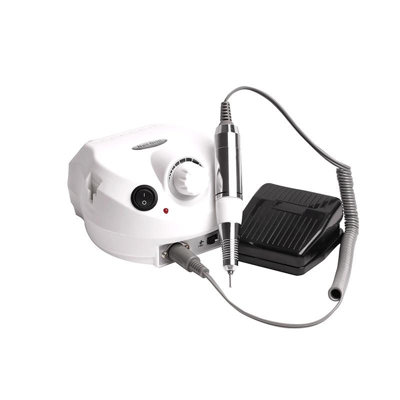 Freza electrica dm 206