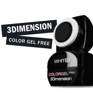 3Dimension - Color gel Free