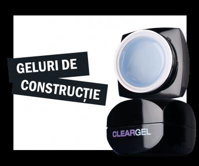 geluri_constructie_categorie