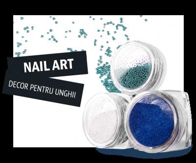 nail_art_categorie