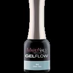 459_54_gelflow_7ml