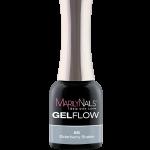 461_55_gelflow_7ml